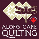 Along Came Quilting