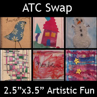 ATC Swap