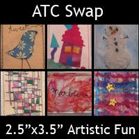 ATC Swap