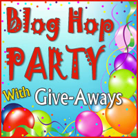 Blog 