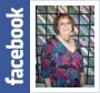 Michele Foster's Facebook profile