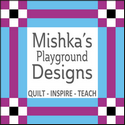 Mishka's Playground Designs
