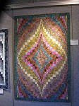 Bargello Quilts Quilting Gallery