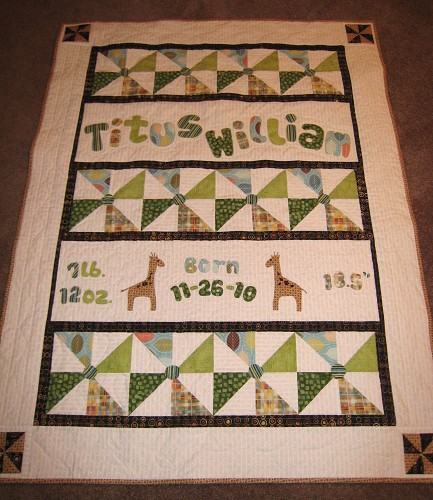 Quilts for Little Boys - Quilting Gallery /Quilting Gallery : name quilt - Adamdwight.com