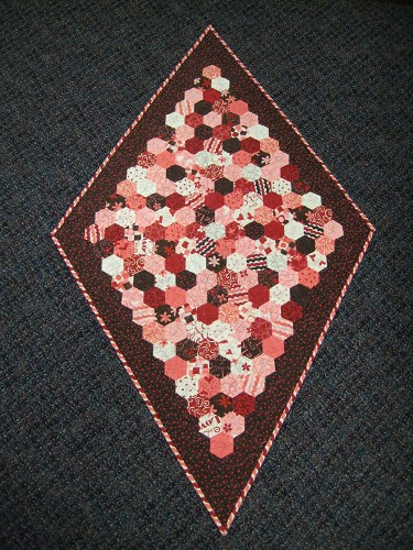 Be My Valentine Quilts And More Quilting Gallery