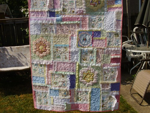 Memory Quilts - Quilting Gallery /Quilting Gallery : how to make memory quilts - Adamdwight.com
