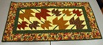 Autumn Leaves (SeacoastQuilter)