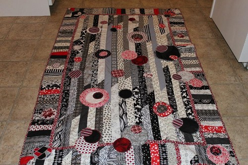 Quilts for Teens - Quilting Gallery : quilts for teens - Adamdwight.com