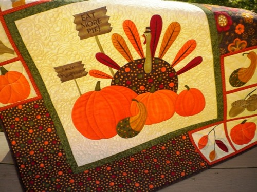Fall S Glory Quilts Quilting Gallery