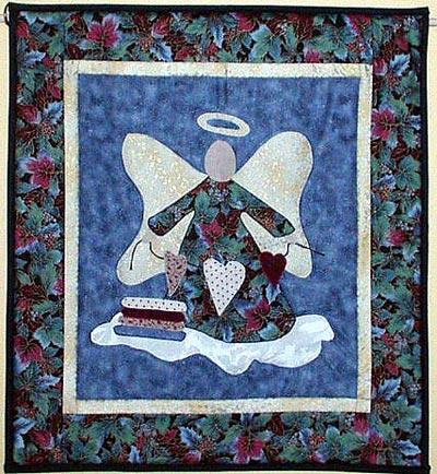 mishka-angel.jpg