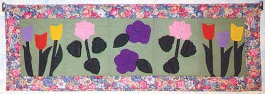 mishka-appliqued-flowers.jpg