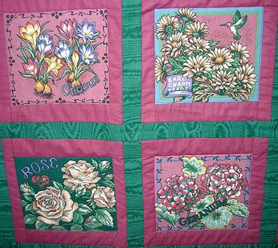 mishka-flower-panels-closeup.jpg