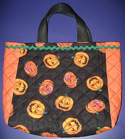 mishka-halloween-bag-2007.jpg
