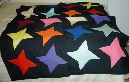 mishka-multi-colored-stars.jpg