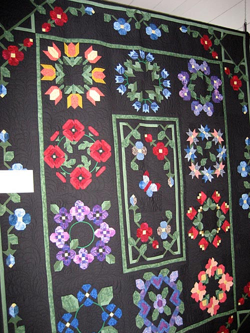 ucv-applique-flowers.jpg