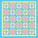 bubblegum-crossing.jpg