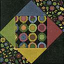 penny-rugs.jpg