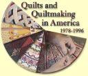 quiltmaking.jpg
