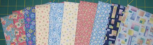 fabric5.jpg