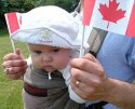 canada-day-photos-6