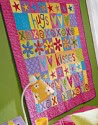 hugs-kisses-quilt
