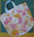 pillowcase-tote