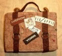 suitcase_pincushion