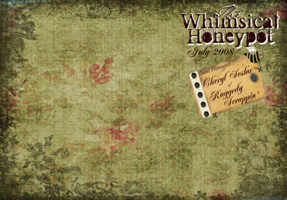 whimsical-honeypot