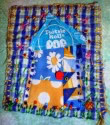 tootsie-pop-mini-quilt-challenge1