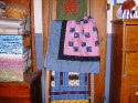 janet-gordon-various-quilts
