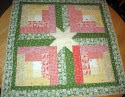 tea-party-table-runner
