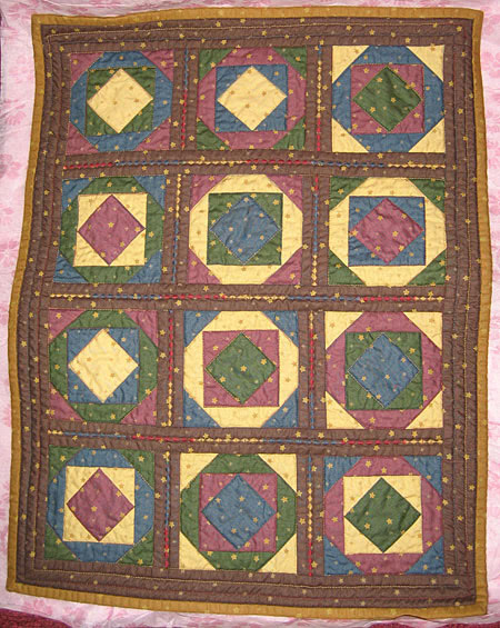 my-doll-quilt-2008