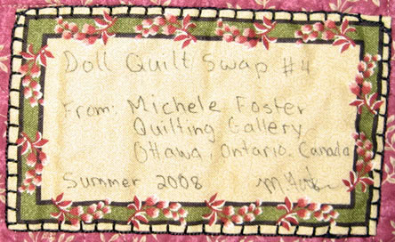 my-doll-quilt-label-2008