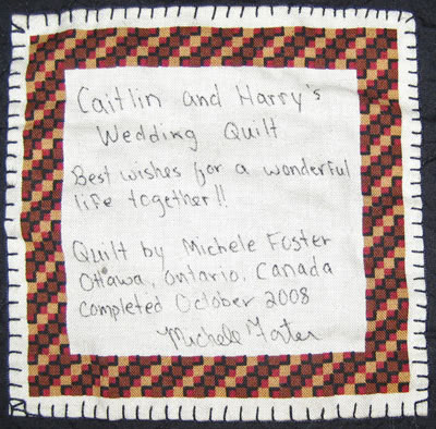 caitlin-harry-label