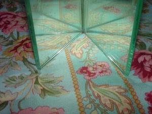 fabric-illusions