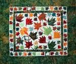 herfstgloed-autumn-glow