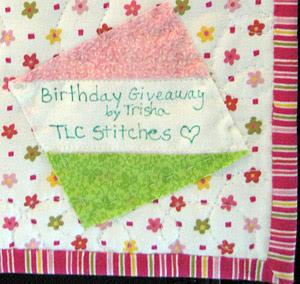 tlc-giveaway-back