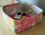 charging-basket