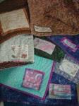 quilt-labels