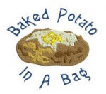 baked-potato-bag