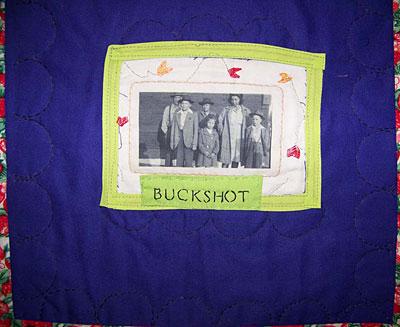 christina-buckshot