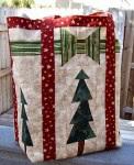 christmas-shopping-bag