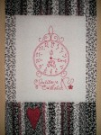 quilters-watch-redwork