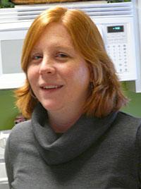 Eileen Casey Gianiodis