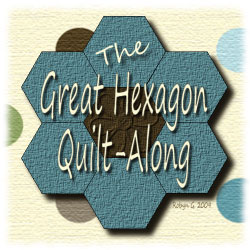great-hexagon-quilt-along-button