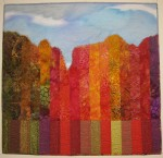kathleen-murphy-fall-quilt