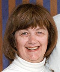 Kay Sorensen