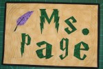 ms-page