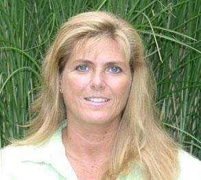Patricia Winter