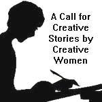 creative-stories